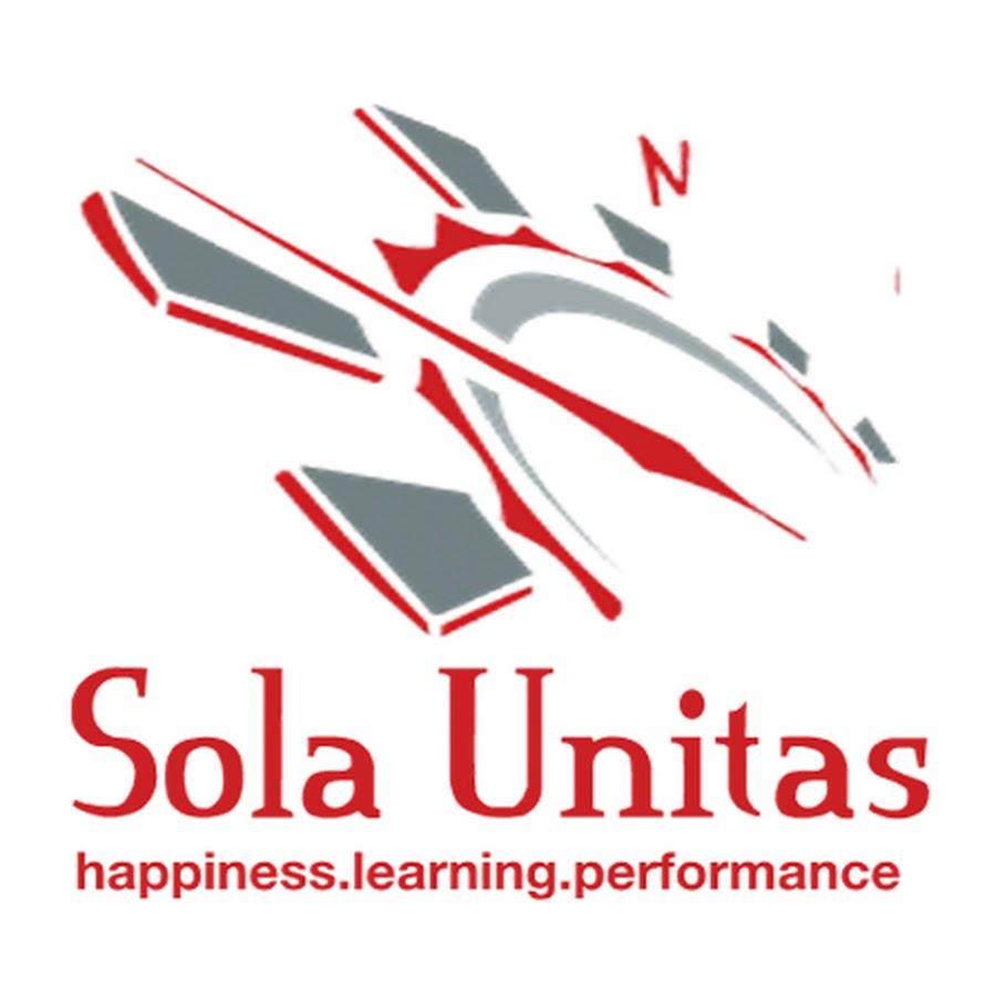 Sola Unitas Akademi